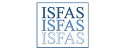 ASIS ISFAS