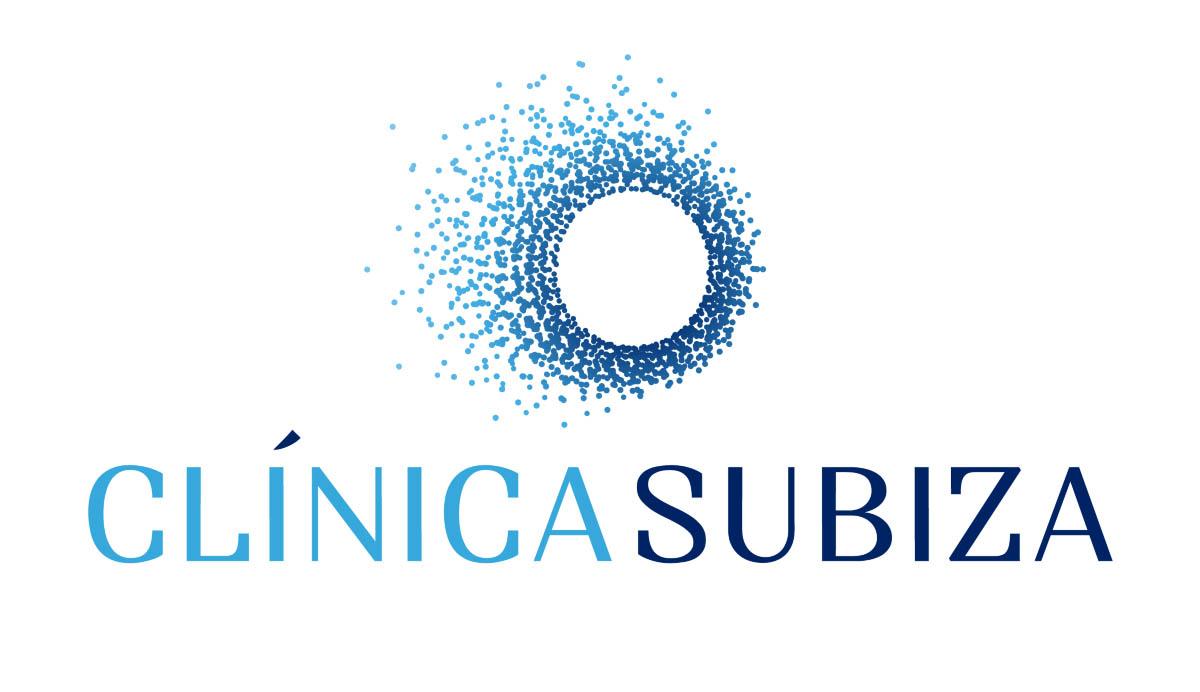 Clínica Subiza